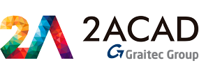 2aCAD Global Group