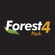 Forest 4 pack logo
