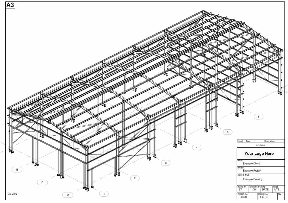 Autocad Structural Detailing 2015 2acad Global Group