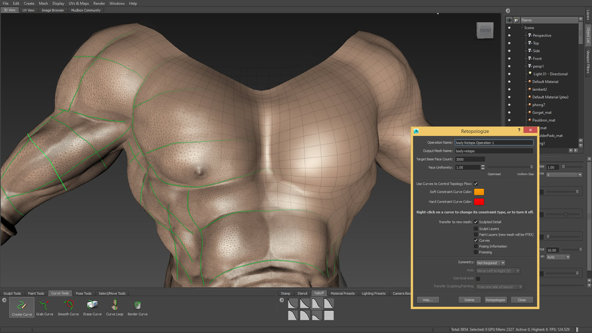 advanced-retopology-tools-large-1152x648
