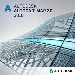 autocad-map-3d-2018-badge-256px