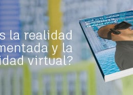 eBook Realidad Virtual