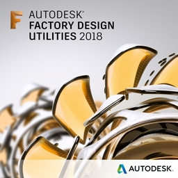 factory-design-utilities-2018-badge-256px