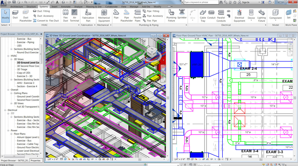 hvac-design-and-documentation-large-1152x645