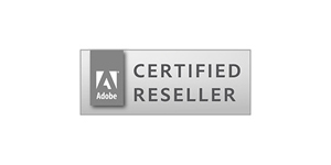 logo_adobe_partner
