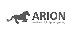 logo_arion