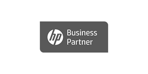logo_hp_partner
