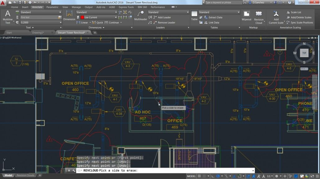 AutoCAD LT Software  Microstation Software
