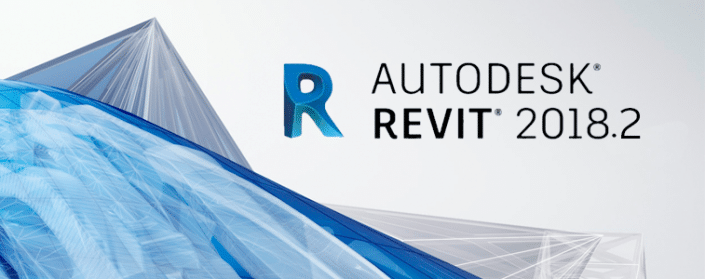 Autodesk Revit 2018 Build 18 02 13 1839 Crack Product Key