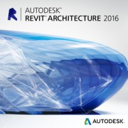 revit-architecture-2016-badge-256px