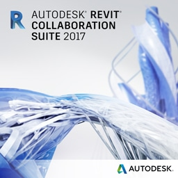 Revit Collaboration Suite 2017