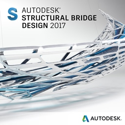 Autodesk Structural Bridge Design 2017