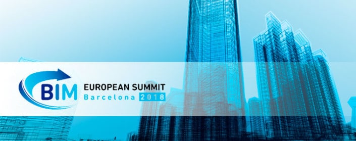 European BIM Summit