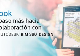Ebook BIM 360 Design