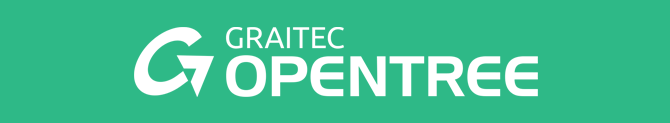 Graitec Opentree