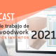 Webcast Flujo de trabajo de Woodwork for Inventor