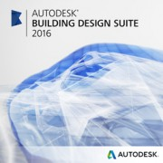 building-design-suite-2016-badge-256px