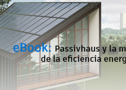 eBook Passivhaus