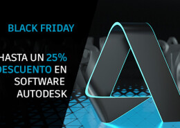 encabezado web black friday