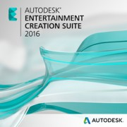 Entertainment Creation Suite 2016