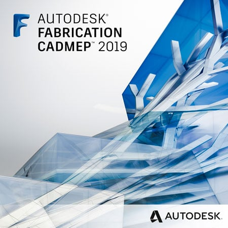 Fabrication CADmep 2019