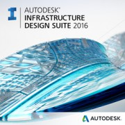 infrastructure-design-suite-2016-badge-256px