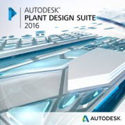 plant-design-suite-2016-badge-256px