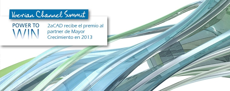 Mayor Crecimeinto en 2013, 2aCAD