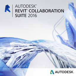 Revit Collaboration Suite 2016