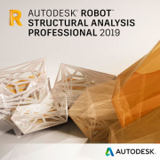 Robot Structural Analysis Professional 2019