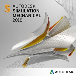 Simulation Mechanical 2018