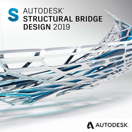 Structural Bridge Design 2019