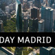 V-Ray Day Madrid