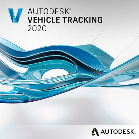 vehicle tracking 2020